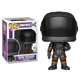 Funko Fortnite: Dark Voyager Funko POP! #442