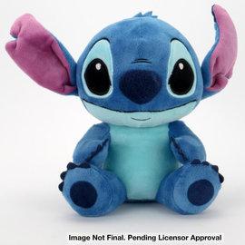 Kidrobot Disney: Stitch (Lilo and Stitch) Phunny Plush