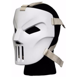 NECA Teenage Mutant Ninja Turtles (The 1990s Movie) : Casey Jones Mask Prop Replica