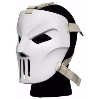 NECA Teenage Mutant Ninja Turtles (The 1990s Movie) : Casey Jones Mask Prop Replica