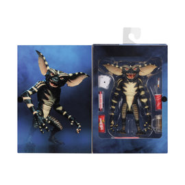 "NECA Gremlins: Ultimate Gremlin (1984) 7"" Action Figure"