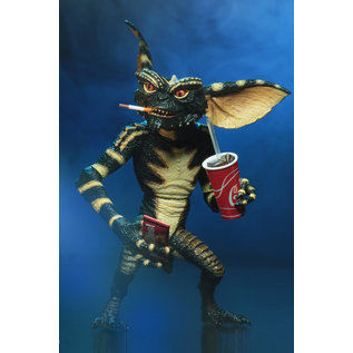 """NECA Gremlins: Ultimate Gremlin (1984) 7"""" Action Figure"""