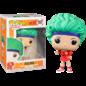 Funko Dragon Ball Z: Bulma Funko Pop #707