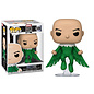 Funko Marvel 80 Years: First Appearance Vulture Funko POP! #594