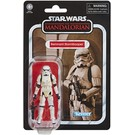 "Hasbro Star Wars The Vintage Collection: Remnant Stormtrooper 3 3/4"" Figure"