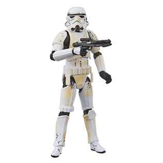 """Hasbro Star Wars The Vintage Collection: Remnant Stormtrooper 3 3/4"""" Figure"""
