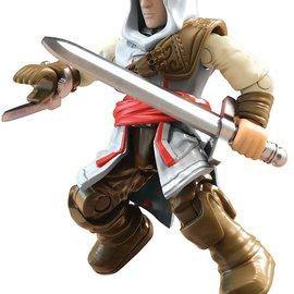 Mega Construx Assassin's Creed: Ezio (Assassin's Creed) Mini-Figure