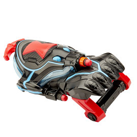 Hasbro Marvel: Stinger Strike (Black Widow) Nerf Power Moves