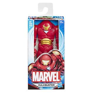 """Hasbro Marvel: Hulkbuster 5"""" Figure"""