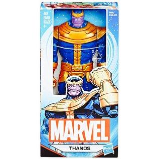 "Hasbro Marvel: Thanos 5"" Figure"