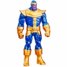 "Hasbro Marvel: Thanos 5"" Figure"