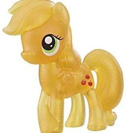 """Hasbro My Little Pony: Best Friend Apple Jack 1.5"""" Figure"""