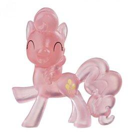 """Hasbro My Little Pony: Best Friend Pinkie Pie 1.5"""" Figure"""