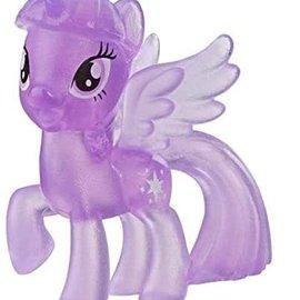 "Hasbro My Little Pony: Best Friend Twilight Sparkle 1.5"" Figure"
