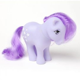 Basic Fun My Little Pony: Blossom 35th Anniversary
