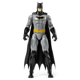 """Spin Master DC Universe: Batman Rebirth  12"""" Figure"""