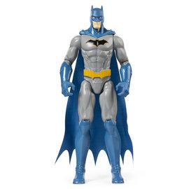 "Spin Master DC Universe: Batman Rebirth Blue 12"" Figure"