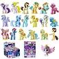 Hasbro My Little Pony The Movie: Blind Bag 2020 (One Blind Bag Figure)