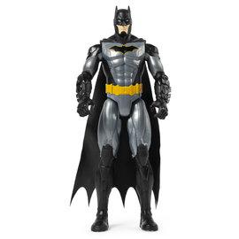 "Spin Master DC Universe: Batman Rebirth Tactical  12"" Figure"