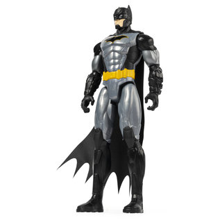 "Spin Master DC Universe: Batman Rebirth Tactical  12"" Figure"