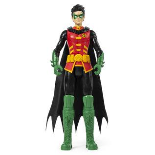"Spin Master DC Universe: Batman Robin 12"" Figure"