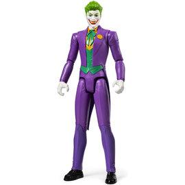 "Spin Master DC Universe: Joker 12"" Figure"