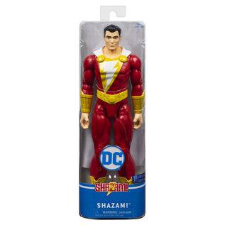 """Spin Master DC Universe: Shazam 12"""" Figure"""