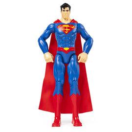 "Spin Master DC Universe: Superman 12"" Figure"