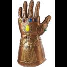 Hasbro Marvel Legends: Infinity Gauntlet Prop Replica