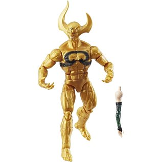 "Hasbro Marvel Legends: Ex Nihilo Guardians of the Galaxy 6"" Figure"