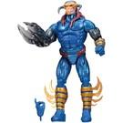 "Hasbro Marvel Legends: Marvel's Death Head II Guardian's of the Galaxy 6"" Figure"
