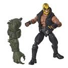 """Hasbro Marvel Legends: Marvel's Rage 6"""" Figure"""