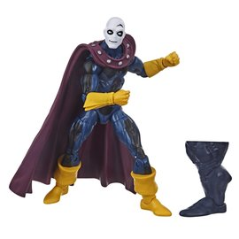 "Hasbro Marvel Legends: AoA Morph X-Men 6"" figure"