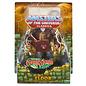 "Mattel Masters of the Universe Classics: Eldor ""Heroic Guardian of the Book of Living Spells"" 6"" Figure"