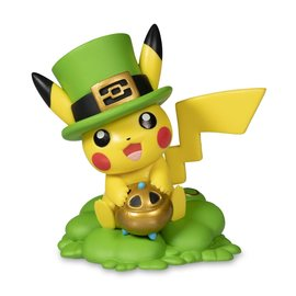 Funko A Day With Pikachu: One Lucky Day