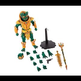 Mondo Masters of the Universe: Mer-Man 1:6 Scale Figure