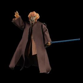 "Hasbro Star Wars Black Series: Plo Koon 6"" Figure"