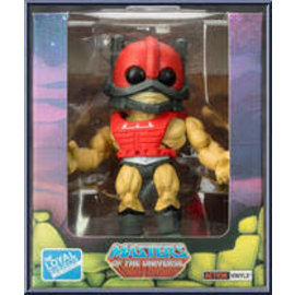 Masters of the Universe: Loyal Subjects Wave 2 Zodac