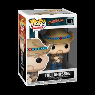 Funko Zombieland: Tallahassee Funko POP! #997