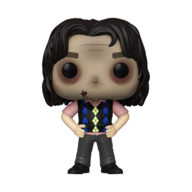 Funko Zombieland: Bill Murray Funko POP! #1000