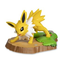 Funko An Afternoon With Eevee and Friends: Jolteon