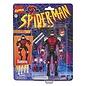 "Hasbro Marvel Legends: Spider-Man Retro Daredevil 6"" Action Figure"