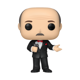 "Funko WWE: ""Mean"" Gene Okerlund Funko POP! #73"