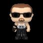 Funko WWE: Diesel Funko POP! #74