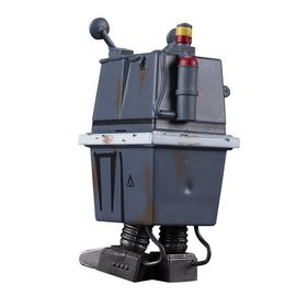 Hasbro Star Wars The Vintage Collection Power Droid 3 3/4-Inch Action Figure