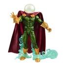 Hasbro Spider-Man Marvel Legends Series 6-Inch Mysterio Action Figure - Exclusive