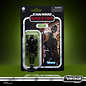 Hasbro Star Wars The Vintage Collection K-2SO 3 3/4-Inch Action Figure