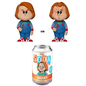 Funko Soda: Chucky 15,000 PC Limited Edition with 1:6 Chance of Chase