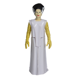 Super 7 Universal Monsters: Bride of Frankenstein ReAction Figure