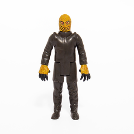 Super 7 Universal Monsters: Mole Man ReAction Figure